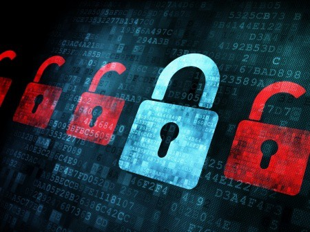 protección de información-@SERVICES4iT