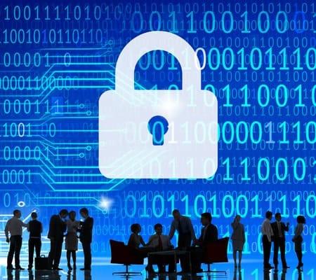Protección-de-Información@SERVICES4iT