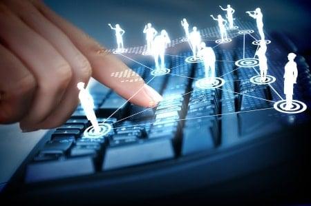Rumbo a la conectividad del futuro