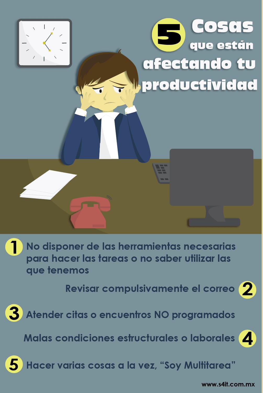 Infografía-Productividad-con-herramientas-en-la-nube-SERVICES4iT