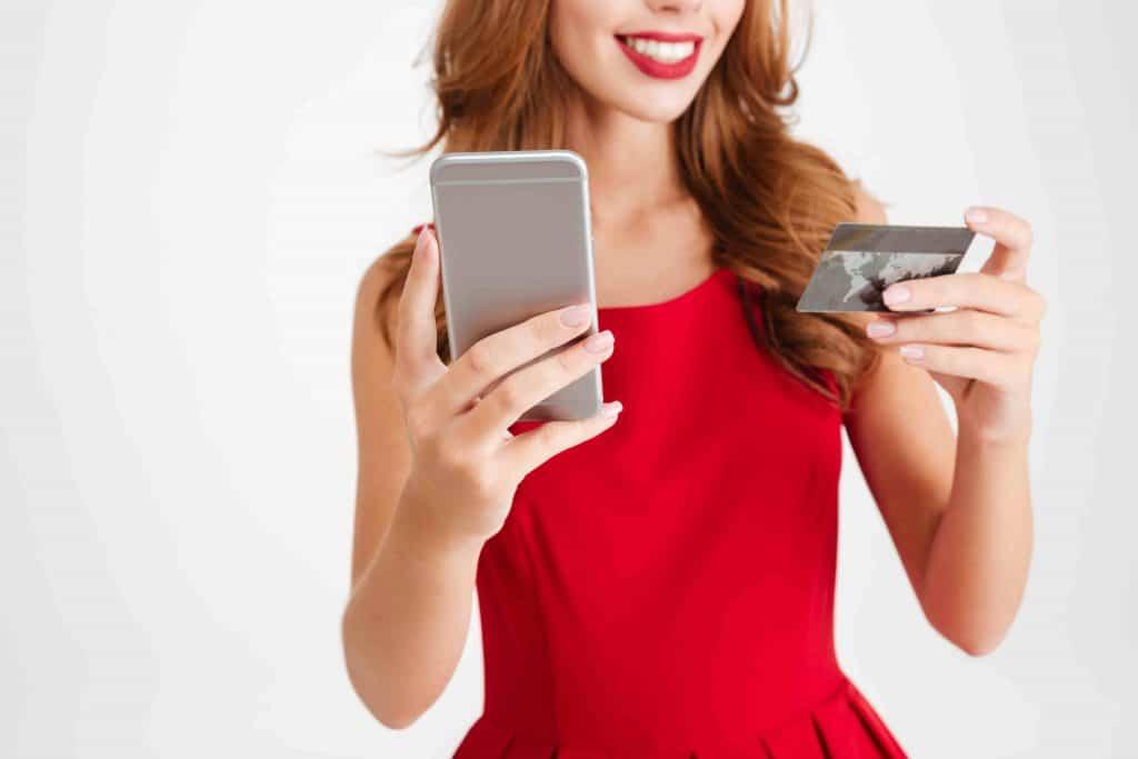 Transformación Digital impulsa compras online