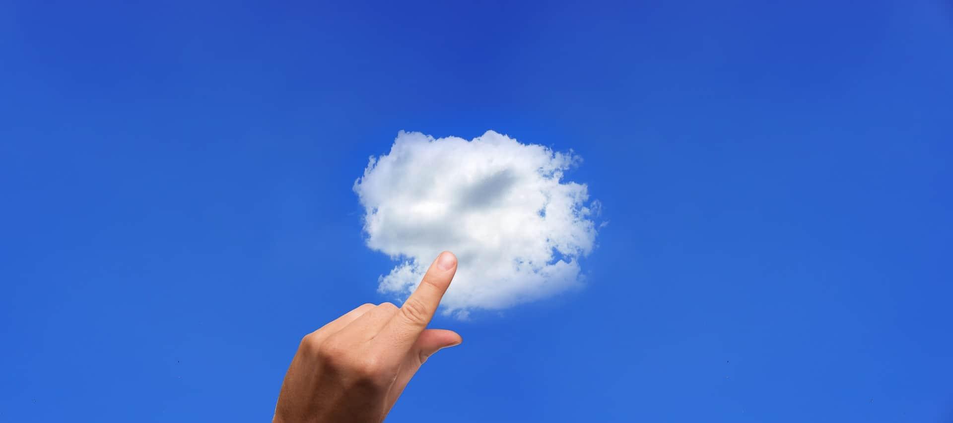 Nube híbrida se va convirtiendo en la mejor opción de las organizaciones