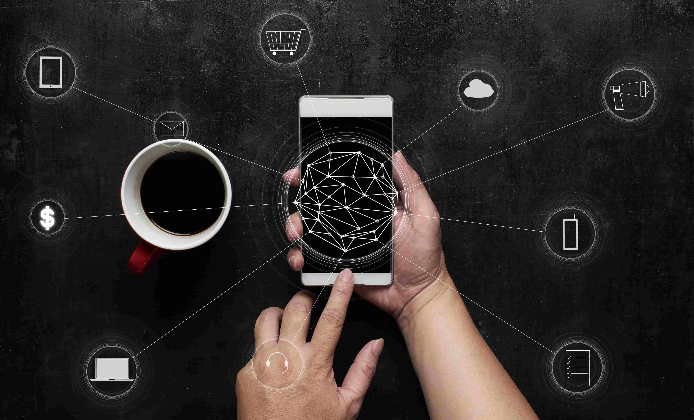Transformación Digital cambia los modelos de negocio.