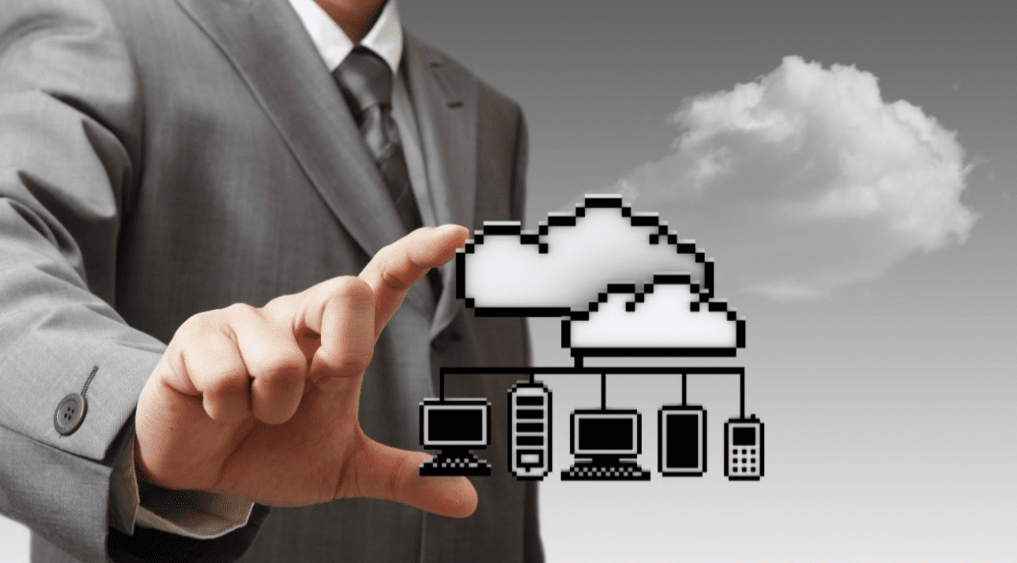 Dispositivos-conectados-ala-nube-@SERVICES4iT