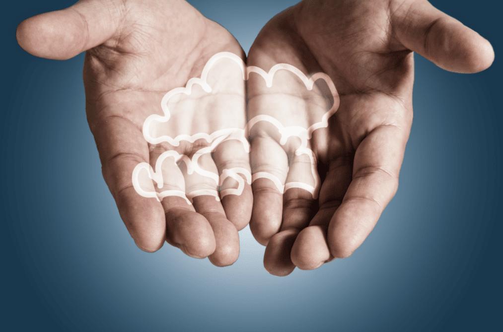 qué-es-la-nube-publica-@SERVICES4iT
