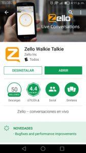 "zello-en-play-store-""SERVICES4IT"