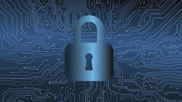 Seguridad de información en México