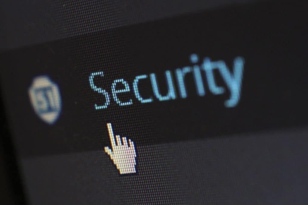 Seguridad SERVICES4iT