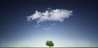 Servicios Nube